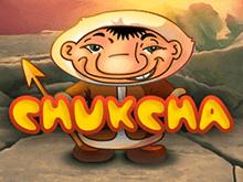 Игровые автоматы Вулкан Chukchi Man