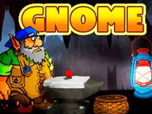 Бесплатно в интернет казино Gnome