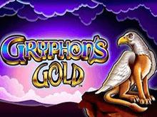 Игры казино Вулкан Gryphon's Gold