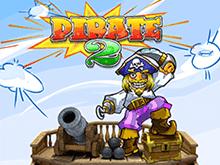 Играйте в игры Pirate 2