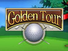 Вывод выигрыша на карту банка в слоте Золотой Тур