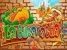 Бонусы в слоте Ла Кукарача