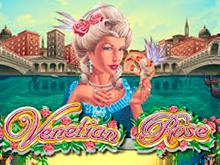 Венецианская Роза